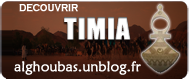 http://www.facebook.com/TimiaAuCoeurDuSaharaNigerien