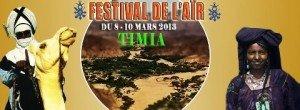 timia-20131-300x110 dans Liens