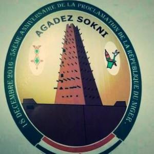 logo sokni